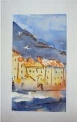 cartes-postalesgrenoble-003.jpg