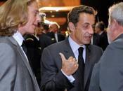 """L'Etat l'Elysée, «Providence» pour toute famille Sarkozy Après """"Prince Jean"""", c'est tour Pierre Sarkozy…"""