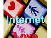 Ciel Internet