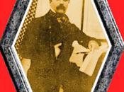 Gustave flaubert louise colet