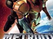 Metroid Prime Corruption corrompt