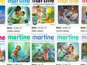 Martine Cover Generator personnalisez couvertures