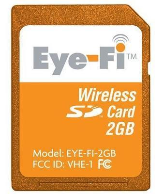 Eye-Fi-SD-Wi-Fi-I-C-55092-3.jpg