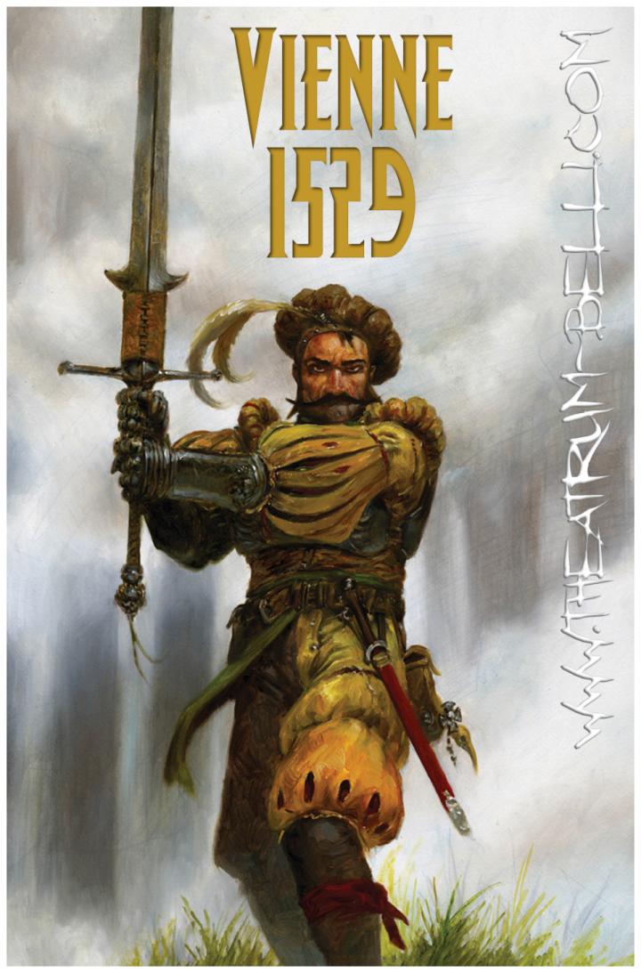 El juego de las imagenes-http://media.paperblog.fr/i/250/2502710/theatrum-belli-vienne-1529-L-1.png