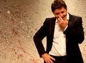 """""""Boire, fumer conduire vite"""" Philippe Lellouche Théâtre Grande Comédie"""