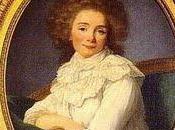 l'amour XVIIIe siècle
