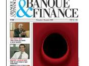 Banque Finance fête 100e numéro