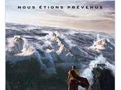 2012 monde? film Roland Emmerich- extrait streaming