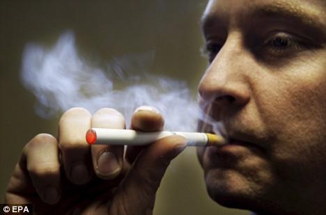 smokeless-cigarettes2