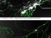 Cyberattaque contre Brésil