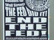 Pourquoi banques centrales n'ont rien venir