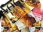 Vogue pour Sephora...