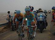 Dernières brèves cyclisme (12/11/2009)