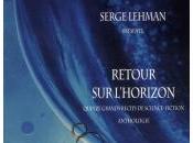 tourner l'héritage science-fiction France