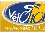 [Vélo Elites Edition novembre 2009