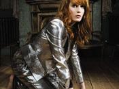 déchaînée Florence Machine