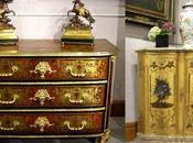 Objets phares prochaines ventes Drouot, quatrième partie Quelques meubles XVIIe XVIIIe siècles.