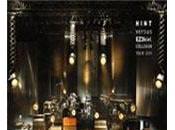 Ez3kiel Hint (DVD)