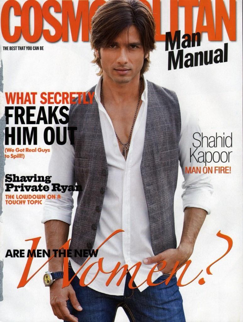 صور شاهيد قبل وبعد Shahid-kapoor-fait-magazine-cosmopolitan-L-1
