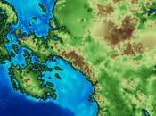 Changement climatique géopolitique