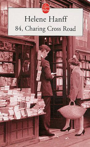 http://media.paperblog.fr/i/251/2518558/84-charing-cross-road-dhelene-hanff-L-1.jpeg