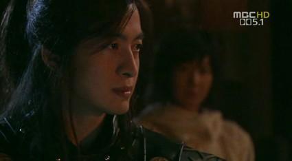 Trouvez l'image d'un drama K-drama-the-legend-tae-wang-shin-gi-laccompli-L-8