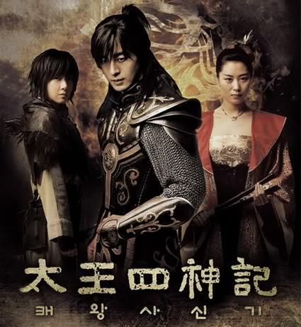drama-korea-the-legend.jpg