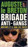 bontemps_et_le_gang_des_postes