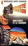 bontemps_et_le_sadique