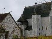 long vallée Loire