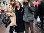 Caroline, Maureen Thom Marketeuse, professeur tailleur