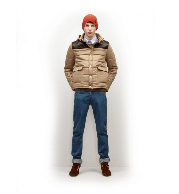 apc-2009-winter-collection-7