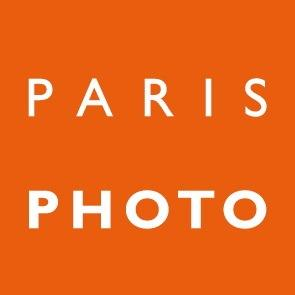 logo_paris_photo