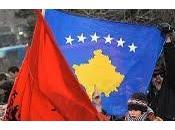 Kosovo élections comptent