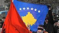 Kosovo : des élections qui comptent