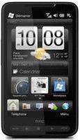 HTC HD2 : Il est là !