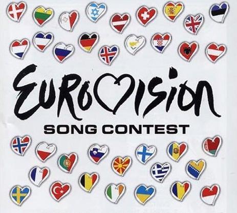 Evènement : Eurovision 2006