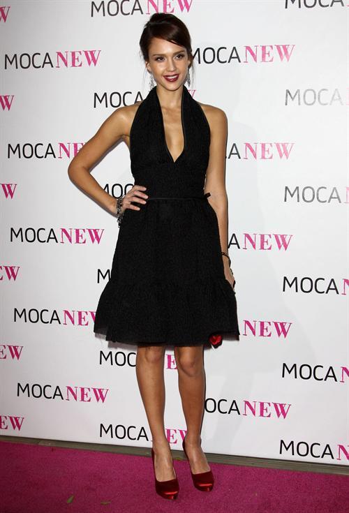 MOCA NEW 30th Anniversary Gala