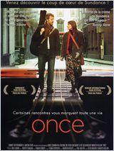 Once - John Carney