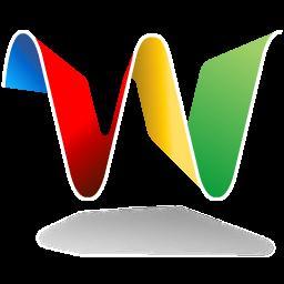 Guide d'utilisation de Google Wave en Francais