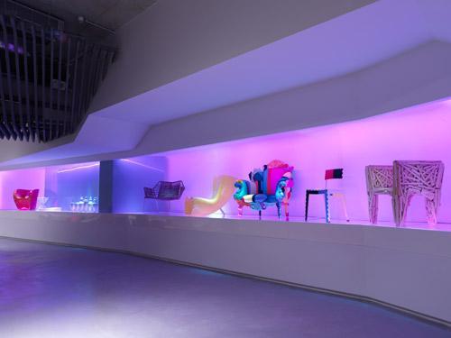 Silvera s'offre un 2ème concept-store parisien