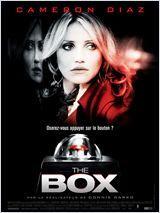 The box: les dangers du tout pour soi