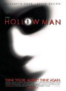 hollow_man