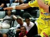 Handball-D1 Toulouse, devient grave