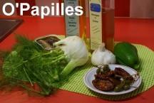 fenouil-poivron--salade01.jpg