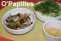 fenouil-poivron--salade04.jpg