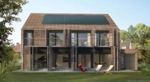 Construire une maison passive voir - Construire une maison passive ...