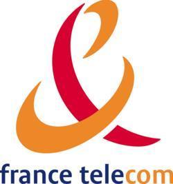 logo-france-telecom-orange.1258357033.jpg