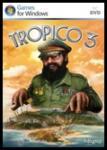 Tropico 3 TEST FINAL-1.jpg