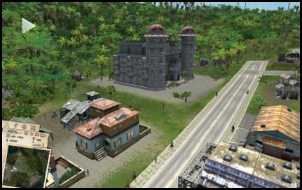 Tropico 3 TEST FINAL-2.jpg